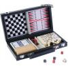 Шахматы, шашки, домино, нарды