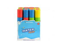 Водяная помпа Q7-40 р.38*21*41см *