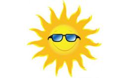 Аллергия на солнце: что делать?
