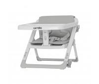 Бустер для кормления CARRELLO Ergo CRL-8403 Light Grey/1/