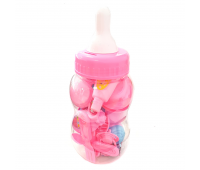 Набор аксессуаров для куклы MAYA TOYS (KT6000)