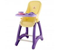 Игровой набор Polesie стульчик для кукол
