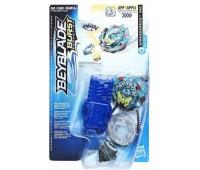 Игровой набор Hasbro Beyblade Minoboros M2 Волчок с пусковым устройством (B9486_E1060)