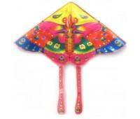 Воздушный змей Qunxing toys
