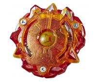 Волчок Hasbro Bey Blade слингшок Пламя Диомеда (E4602_E4718)