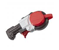 Пусковое устройство Hasbro Bey Blade Precision Strike Пресижен Страйк (E3630)