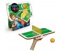 Игра комнатная HASBRO Мини Понг (E3112)