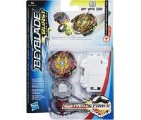 Игровой набор Hasbro BeyBlade SwitchStrike Spryzen S3 Волчок с пусковым устройством (E0723_E1031)