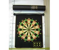 Дартс Qunxing toys магнитный (KR-1462)
