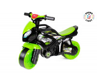 Ролоцикл Technok (5774)