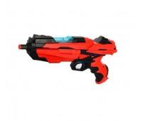 Игрушечное оружие Haiyuanquan