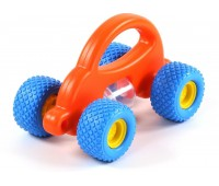Игрушка Polesie беби грипкар-автомобиль (38203)