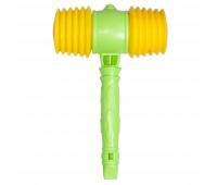 Молоток Just cool игрушечный со свистком (MOL01)