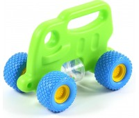 Игрушка Polesie беби грипкар-грузовик (38227)