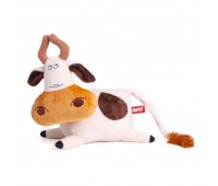 Мягкая игрушка FANCY Корова Фаня (NKF0)