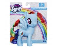 Игрушка Hasbro My Little Pony 15 см RAINBOW DASH (E6839_E6849)