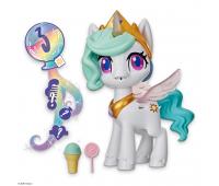 Интерактивная игрушка Hasbro Поцелуй Селестии (E9107)