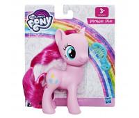 Игрушка Hasbro My Little Pony 15 см PINKIE PIE (E6839_E6846)