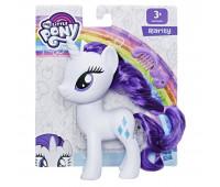 Игрушка Hasbro My Little Pony 15 см RARITY (E6839_E6850)