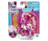 Игровой набор Hasbro My Little Pony пони-подружки Черілі с аксессуаром (B8924_E0729)