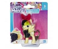 Игровой набор Hasbro My Little Pony пони-подружки Серенада с аксессуаром (B8924_E0727)