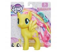 Игрушка Hasbro My Little Pony 15 см FLUTTERSHAY(E6839_E6848)