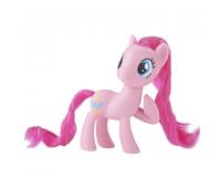 Фигурка Hasbro My Little Pony Пинки Пайс (E4966_E5005)