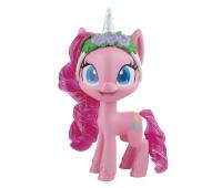 MLP Волшебный набор с аксессуарами Pinkie Pie E9101_E9140