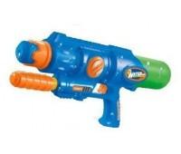 Водяной пистолет Maya Toys