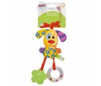 Подвесная игрушка для кроватки или коляски