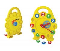 Игрушка Technok Часы (3046)