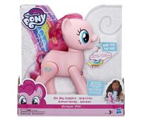 MLP Пони Пинки Пай, E5106