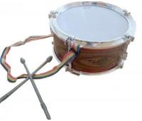 Барабан Qunxing toys (A771)