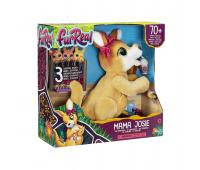 Интерактивная игрушка Hasbro