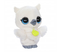 Интерактивная мягкая игрушка Hasbro Furreal Friends поющие зверушки совенок Гранд (C2173_C2289)