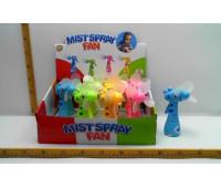 Жирафик Qunxing toys