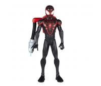 Фигурка Hasbro Spider Man Кид Арахнид сакс (E0808_E1104)