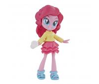 Мини-кукла Hasbro My Little Pony Equestria Girls Пинки Пай (E3134_E4239)