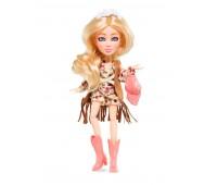Кукла SnapStar Аспен 23 см. (YL30002)