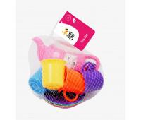 Набор Just cool игрушечная посуда (314-1)