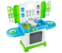 Детская кухня Natali, Polesie (43412)