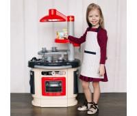 Игровой набор для девочки Polesie детская кухня