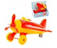 Игрушка Polesie самолёт