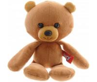 Мягкая игрушка Fancy мишка Барри коричневый (MBA01-2)