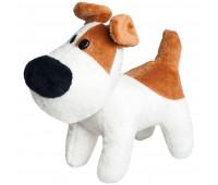 Мягкая игрушка Fancy пес Ари 17 см (PBAU0)