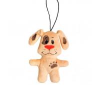 Мягкая игрушка Fancy пес Жак 11 см (PPZHU0)