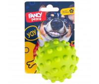 Игрушка для животных Fancy Pets