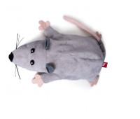 Мягкая игрушка FANCY Крыса Агата (KR0)