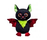 Мягкая игрушка FANCY Летучая мышь Бэтти (LMH0)
