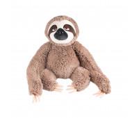 Мягкая игрушка FANCY Ленивец 42 см (LEN1)